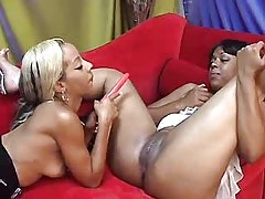 Whore lesbo model in tube porn videos